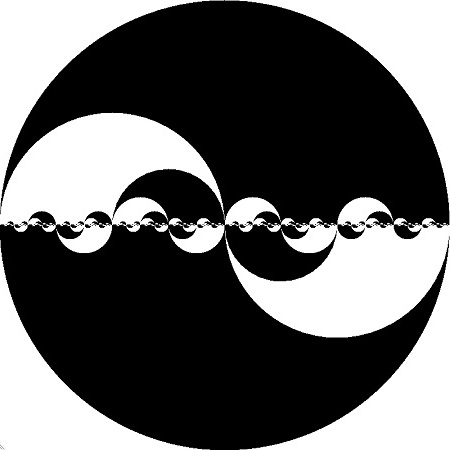 Yin And Yang Kens Blog
