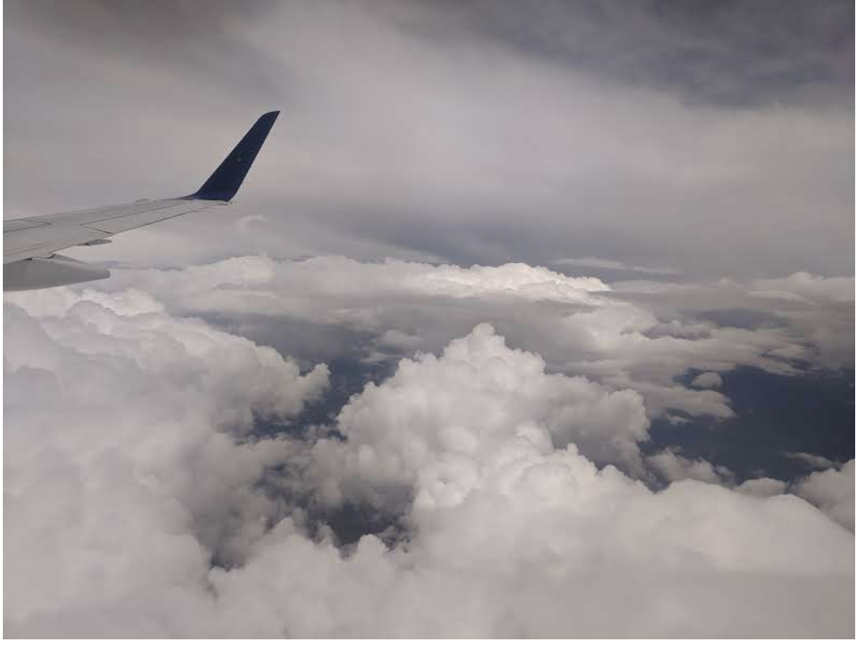 flying_in_clouds